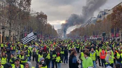 crise-occident-populisme-588x330.jpg