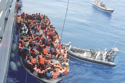 migrants_9131-gr-p5-600x400.jpg