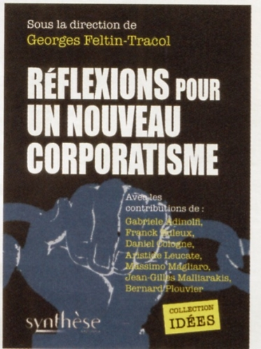 Le corporatisme s'oppose à la mondialisatio,.jpeg