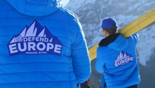 defendeurop_ojim-600x340.jpg