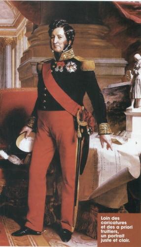 Louis-Philippe le dernier roi des Français.jpeg