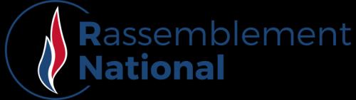 768px-logo_rassemblement_national-svg.png