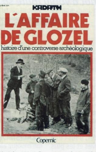 Retour sur l'affaire Glozel 1.jpeg