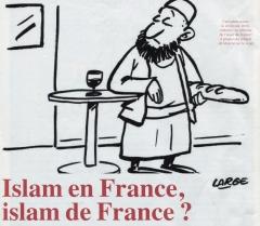 Islam en France, islam de France ?.jpeg