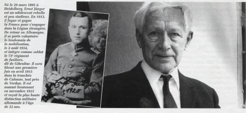 Ernst Jünger, d'une guerre l'autre 1.jpeg