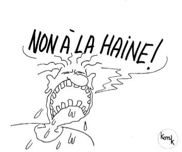 dessin-konk-non-a-la-haine.jpg