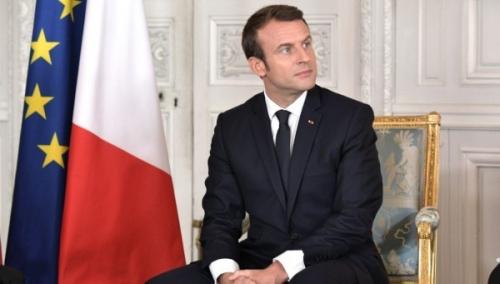 Vladimir_Putin_and_Emmanuel_Macron_2017-05-29_06-1021x580-600x341.jpg
