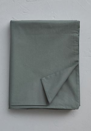percale alligator
