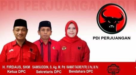 PDI Perjuangan Terapkan Mekanisme Baru Penjaringan Pengurus Partai