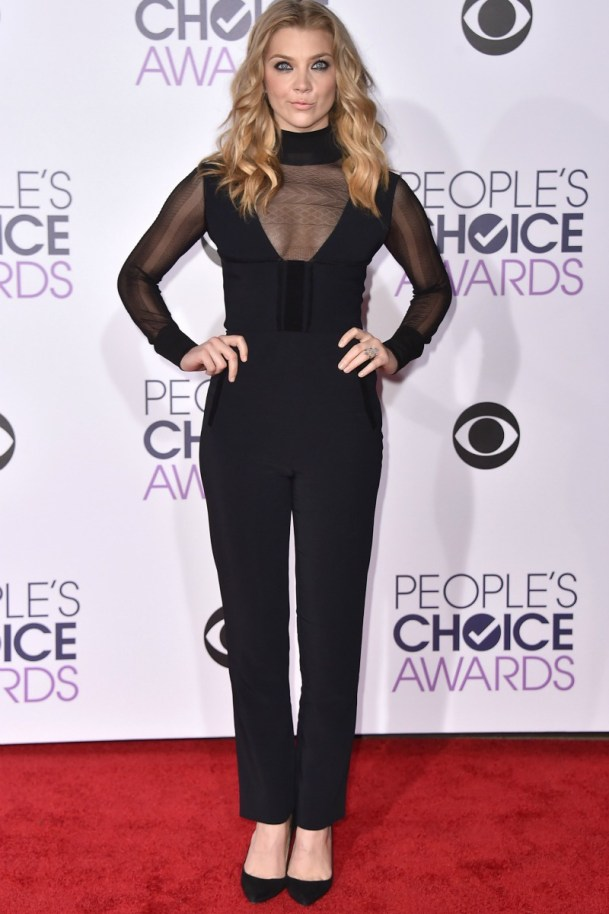 alfombra_roja_celebrities_famosos_peoples_choice_awards_2016_21039488_800x