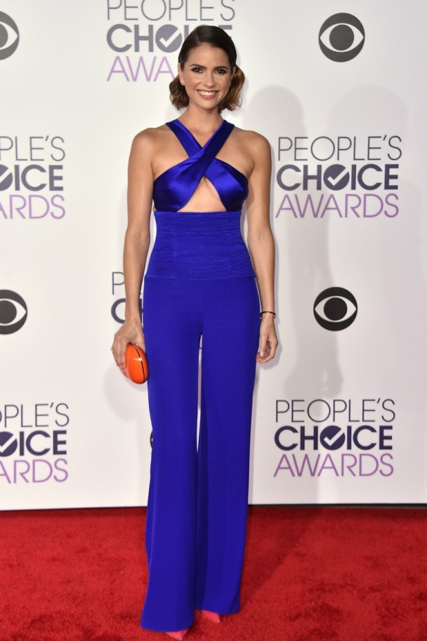 alfombra_roja_celebrities_famosos_peoples_choice_awards_2016_556278402_800x
