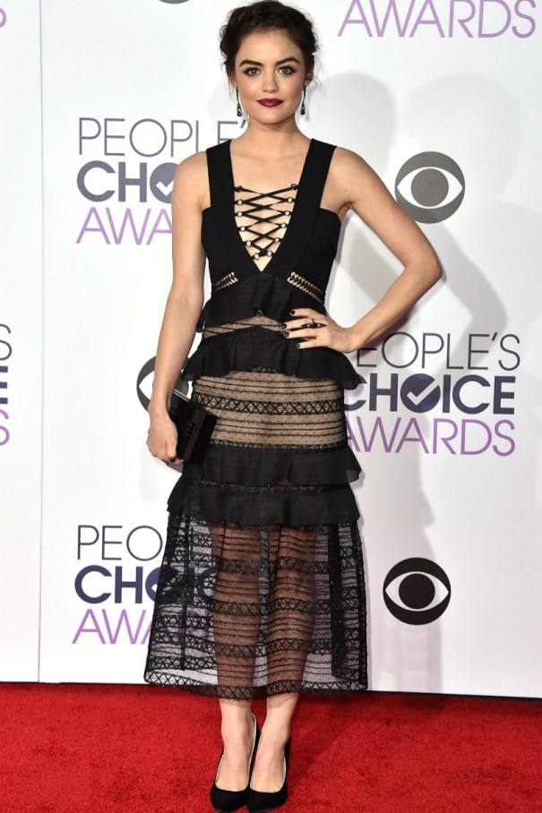 alfombra_roja_celebrities_famosos_peoples_choice_awards_2016_923359754_800x