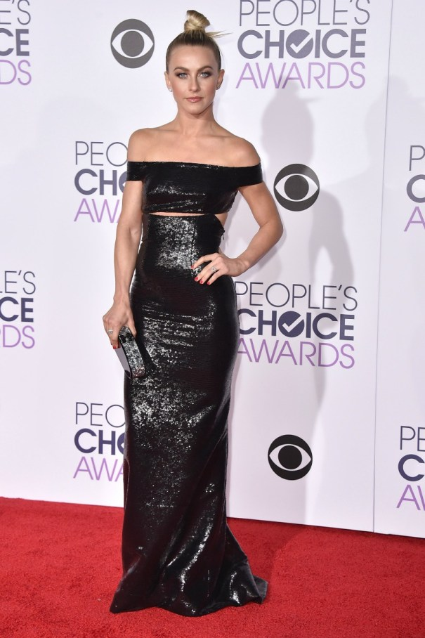 alfombra_roja_celebrities_famosos_peoples_choice_awards_2016_988106697_800x