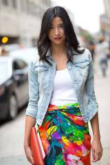 55025bf9d8c0d_-_hbz-nyfw-ss2015-street-style-day7-08-xl