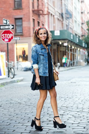 NEW_YORK_FASHION_WEEK-REBECCA_MINKOFF-OUTFIT-STREET_STYLE-21