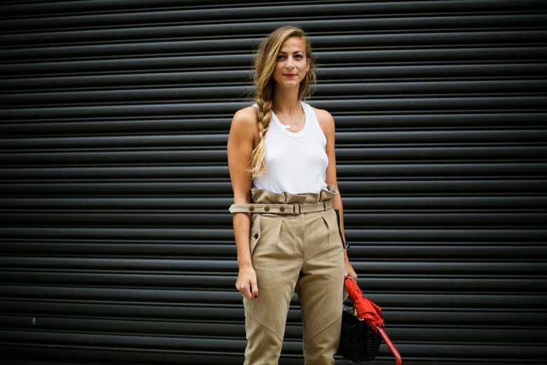 street_style_new_york_fashion_week_septiembre_2014_dia_5_139857097_1200x