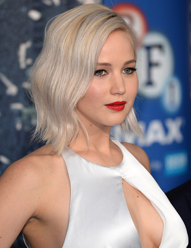jennifer-lawrence_ampliacion