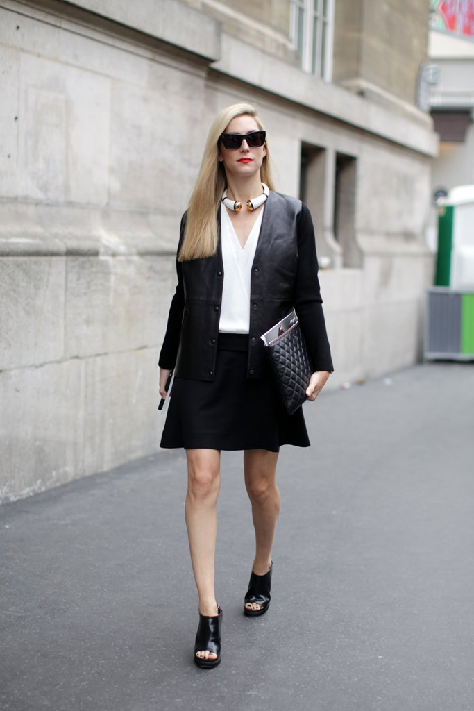 Shop-Street-Style-Trend-Mules