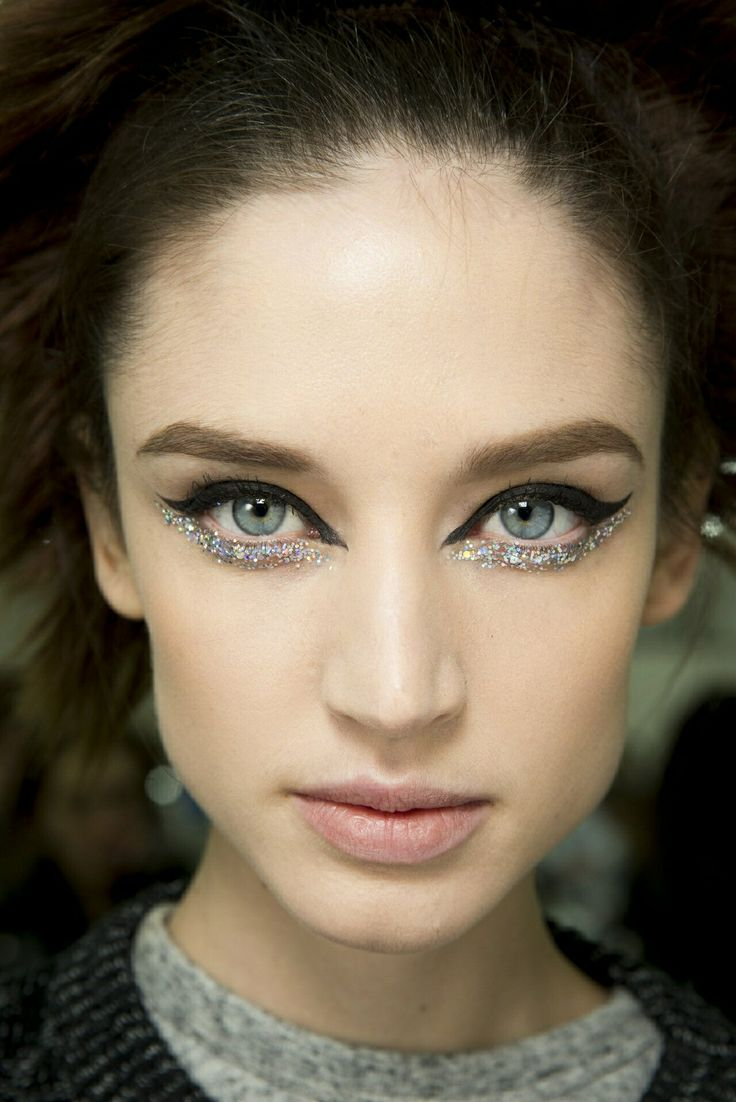 cat-eye-and-glitter