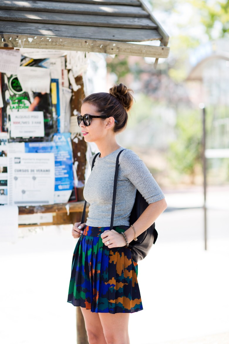 militar_skirt-back_to_scholl_asos-outfit-street_style-collage_vintage-7