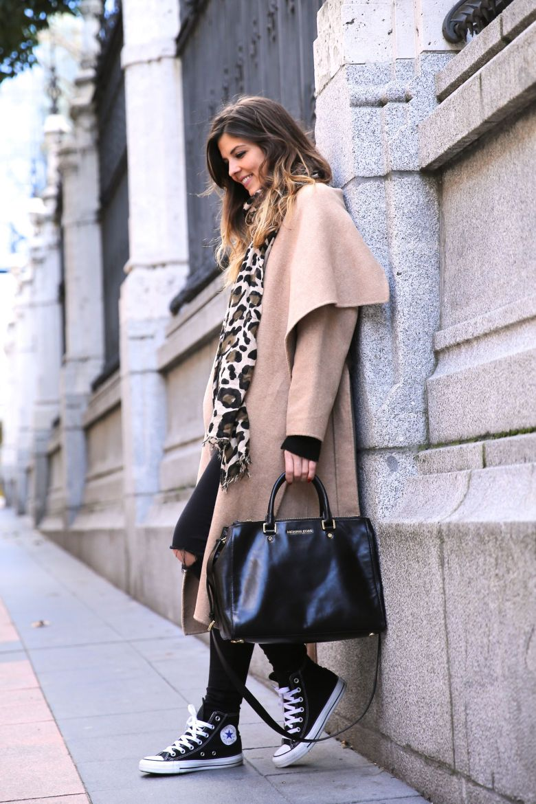 street-style-february13