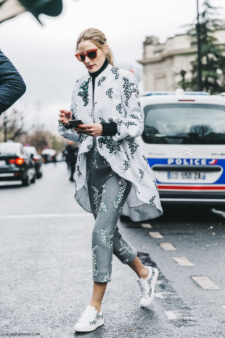 pfw-paris_fashion_week_fall_2016-street_style-collage_vintage-mugler-olivia_palermo-1
