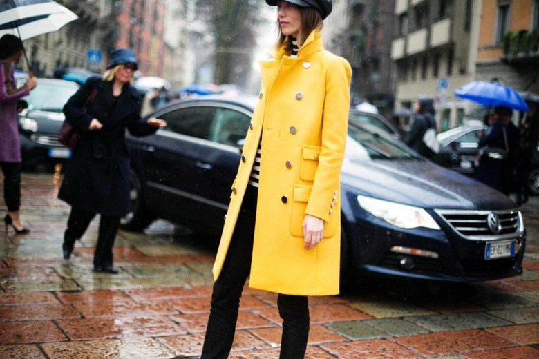 street_style_milan_fashion_week_febrero_2014_388609950_1200x