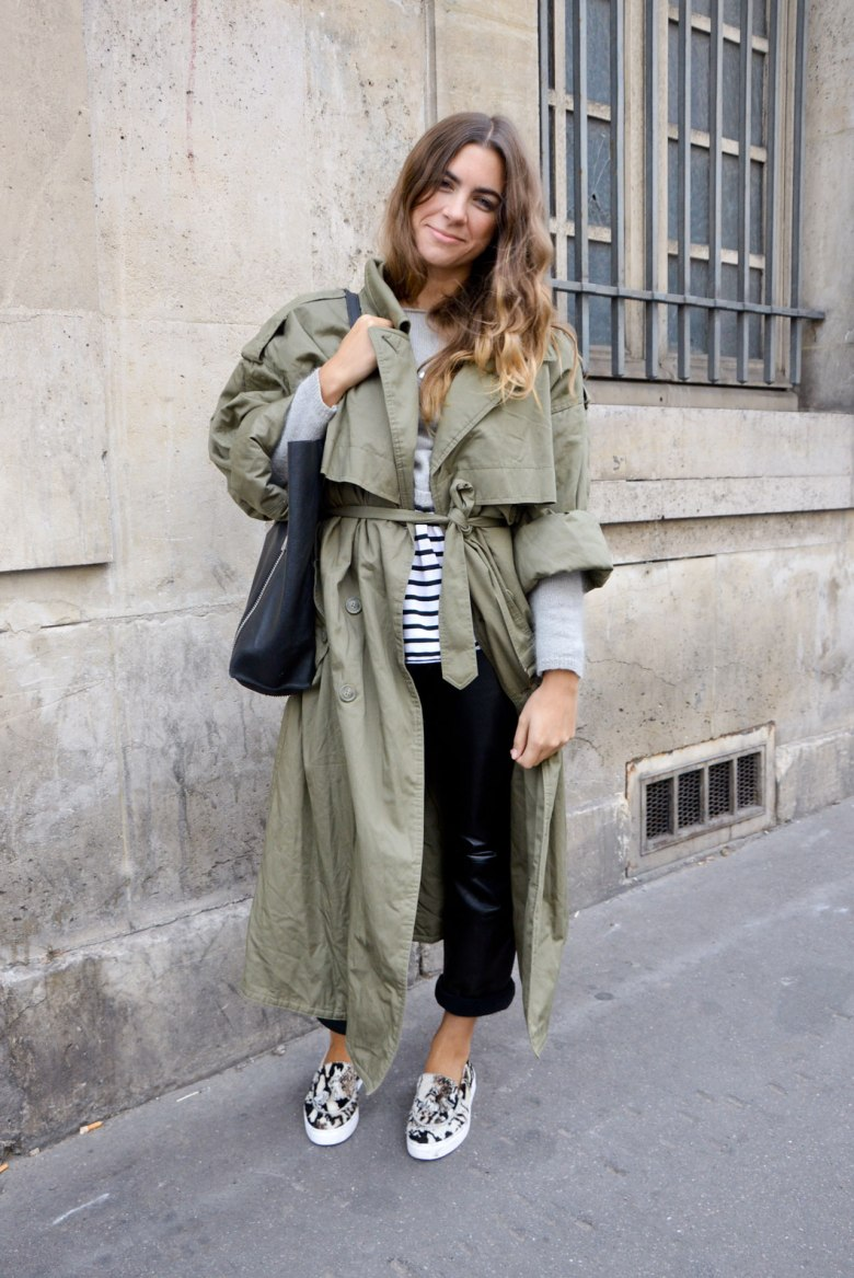 the-trench-coat-street-style-tokyo-milan-new-york-paris-_-3