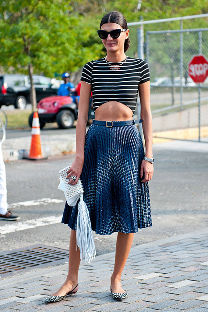 street_style_tendencia_cut_out_6065028_683x1024