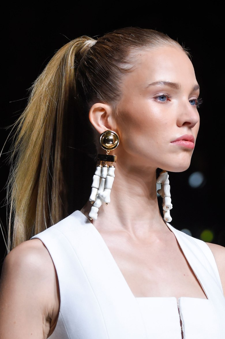 balmain-spring-2016-runway-beauty-fashion-show-the-impression-63-the