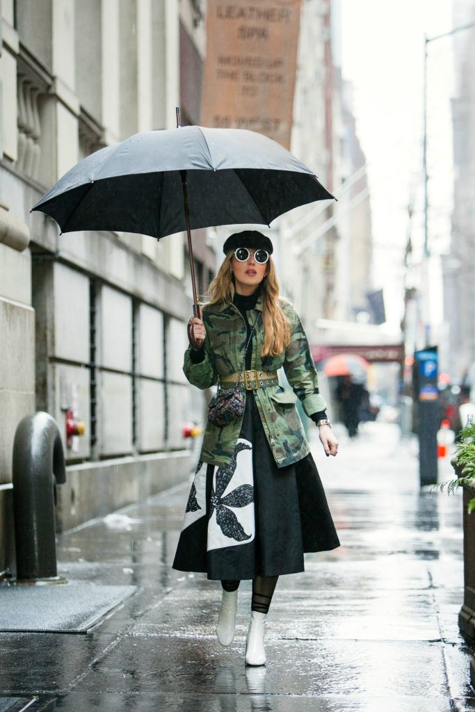 31ac3a1d5ae70ac27be633d6d4d16bcc--rainy-day-fashion-how-to-mix