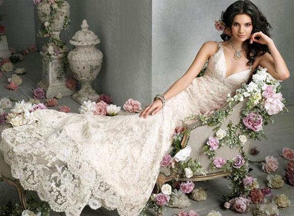 Essential Bridal Slips
