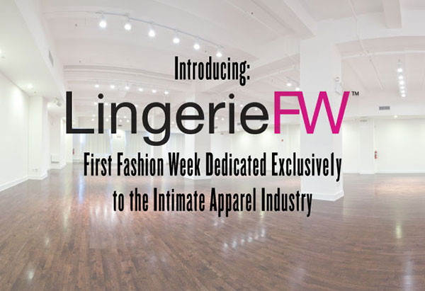 LingerieFashionWeek-via-the-Lingerie-Journal-on-Lingerie-Briefs