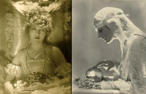 mary-pickford-dolores