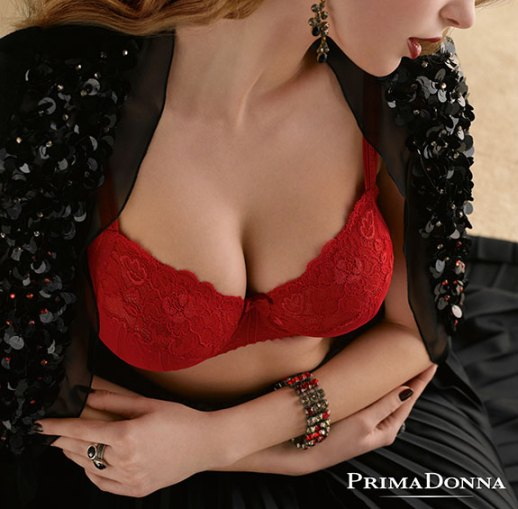 Couture_Red_Kiss_high_res_02