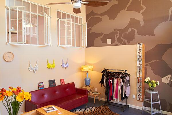 Jenette-Bras-Pasadena-Store-128-1