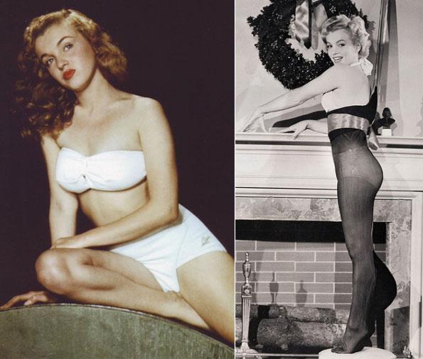 young-marilyn-monroe1940s.