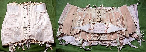 pink-corset-book