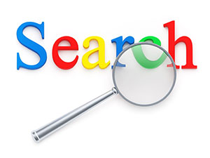 search-marketinga