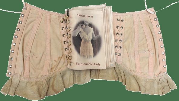 societys-corset-inside