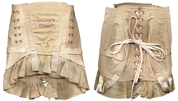 societys-corset
