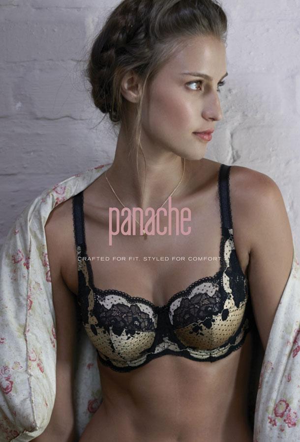 LB_Panache2
