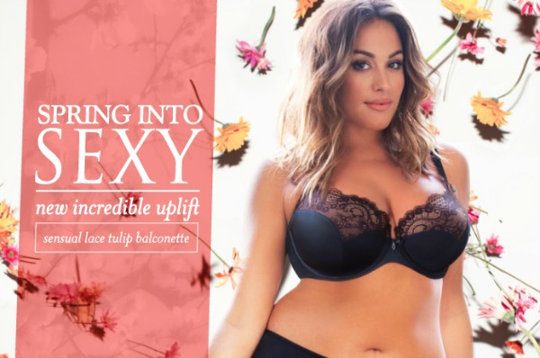 Spring into Sexy_Tulip2
