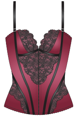 cc-corset2