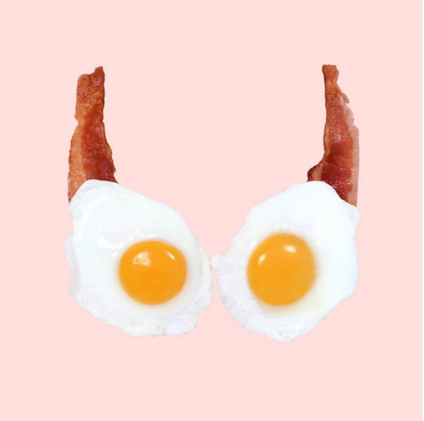 LingerieBriefs_LizzieDarden_eggs