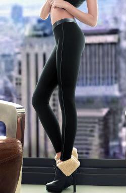 Janira Leggings