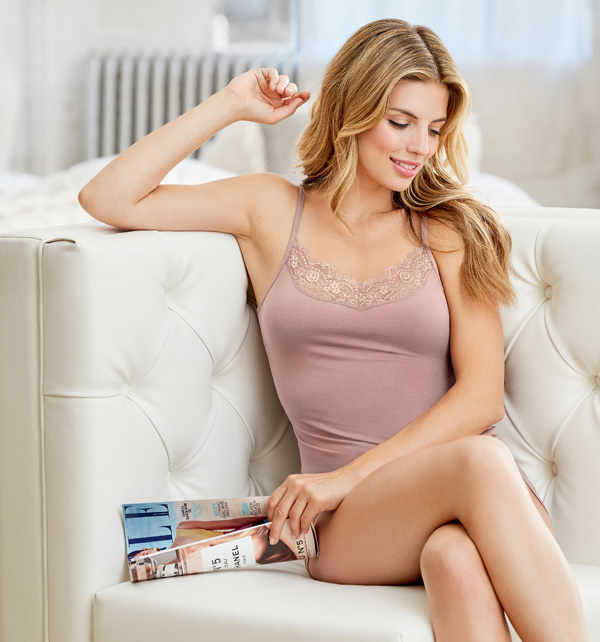 New BodyBliss Collection from Montelle Intimates