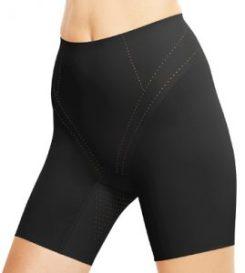 Wacoal Shape Air Thigh Shaper