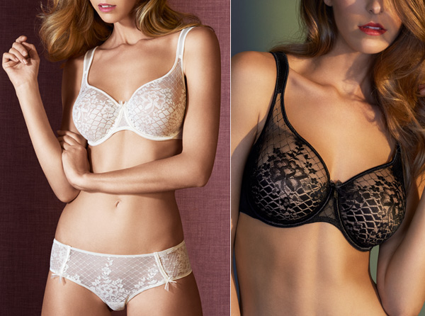 Melody Collection - REVOLUTION by Empreinte