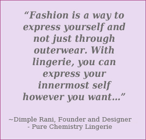 5f02181a8 Pure Chemistry ~ Exquisite Luxury Lingerie - Lingerie Briefs ~ by ...